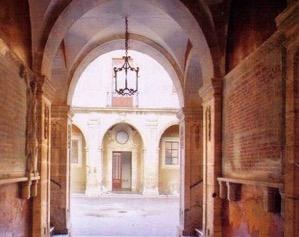 """Archeo Club, sabato porte aperte al  liceo  classico """"Gargallo"""" di Ortigia"""