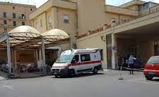 Catania, la fune di un circo colpisce una bimba: ha un trauma cranico