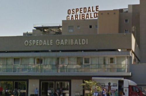 """Bimbo morto a Catania, Codacons: """"Procura faccia chiarezza"""""""