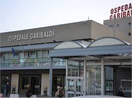 Catania, tre  pazienti positivi al covid-19 guariti con una terapia sperimentale