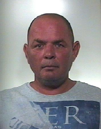 Quattro arresti nel Ragusano: bloccato anche uno scippatore