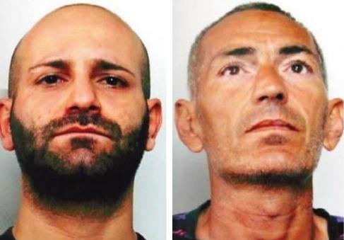 Uccisero novantenne a Priolo, 30 anni a Garofalo e Sferrazzo