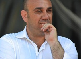 Il sindaco di Siracusa convocato dall'Antimafia nazionale per il 19 ottobre
