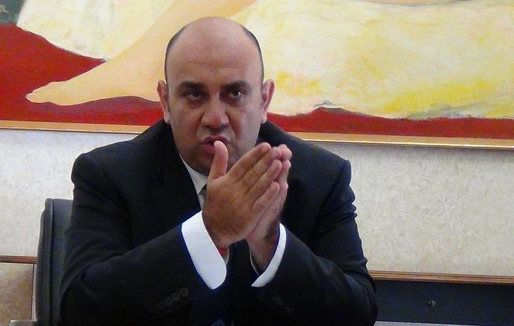"""Acque agitate nel Pd siciliano, il sindaco di Siracusa a Raciti:"""" Il partito invii un commissario"""""""