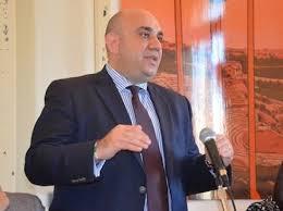 """Inda in Consiglio a Siracusa, """"la presidenza dell'Istituto torni al sindaco"""""""