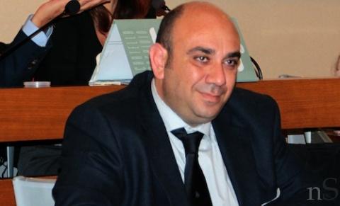 """Siracusa, """"il Pd e i presunti collusi"""": il dossier Garozzo pronto per l'Antimafia"""