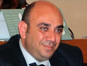 """Il presidente della Fondazione Garozzo:"""" Soddisfatto della decisione del Ministro"""""""
