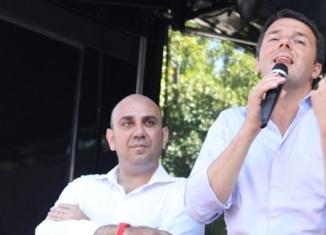 IL G7 a Taormina, Garozzo a Renzi: