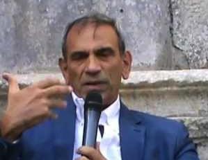 """Finanziaria Sicilia, """"norme puro assistenzialismo"""""""
