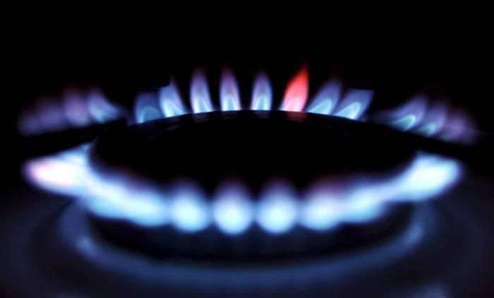Dal primo gennaio aumento di luce e gas