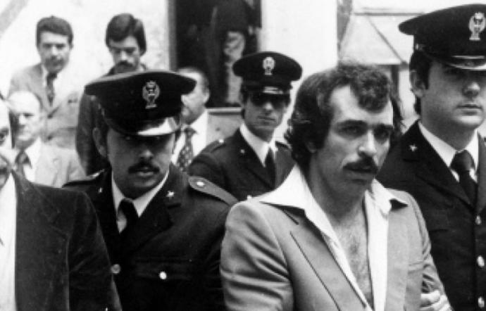 """Mafia a Palermo, superpentito Mutolo: """" Chiedo il perdono"""""""