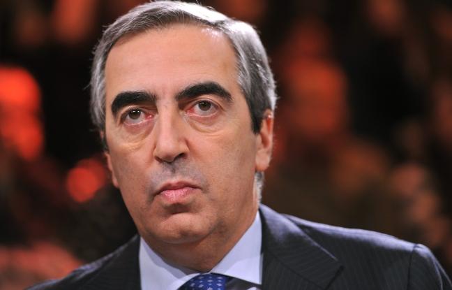 """Gasparri sulla strage di Ustica: """"La verità è sulle carte da pubblicare"""""""