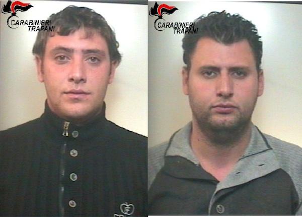 L'omicidio Coraci ad Alcamo, due fratelli condannati all'ergastolo