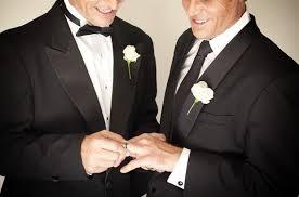 Referendum in Romania contro le nozze gay