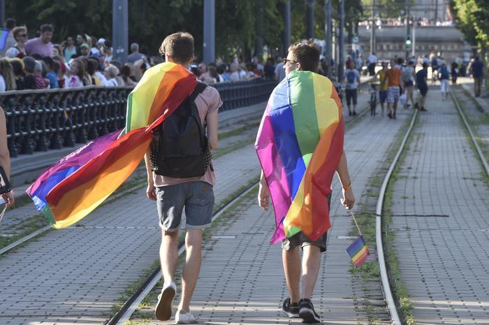 Una casa vacanze nel Vibonese: non accettiamo nè gay, nè animali