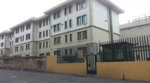 Spaccia sul luogo di lavoro: 43enne in carcere a Messina
