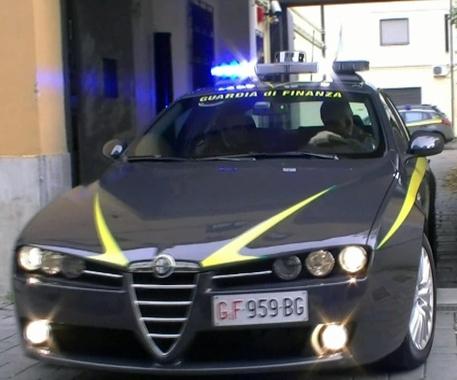 Crotone, beni per 350 mila euro confiscati alla moglie del presunto boss