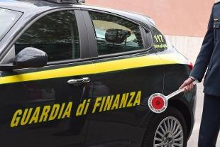 Mazzette elimina code: 4 arresti al Comune di Roma