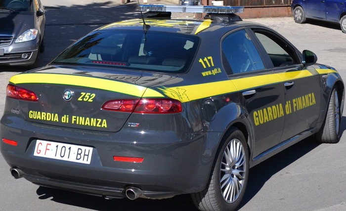 Catanzaro, inchiesta Protezione civile: quattro arresti