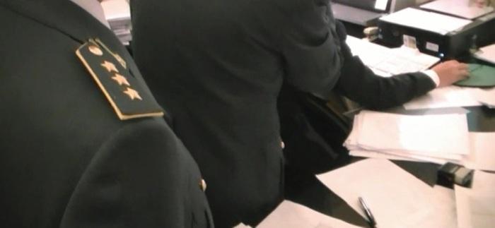 Crotone, associazione impegnata nei servizi: sequestro da 500 mila euro
