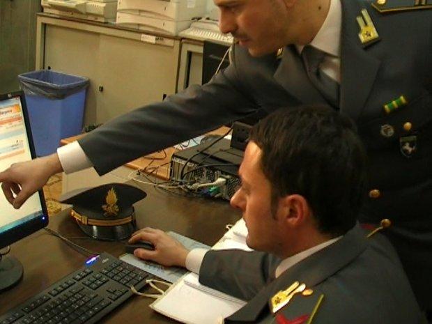 Siracusa, stangata della Finanza a consulente del lavoro: gli sequestra beni per 340 mila euro