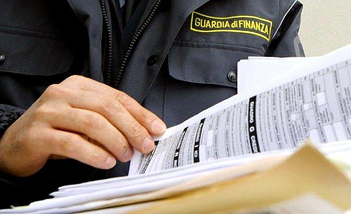 Pordenone, sequestro preventivo a una badante per 1,2 milioni di euro