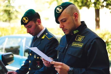 'Ndrangheta a Reggio Calabria, sequestrati beni per 5,5 milioni