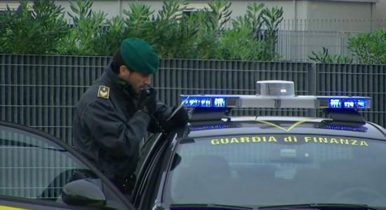 'Ndrangheta a Lamezia, villa e auto confiscati a un esponente del clan