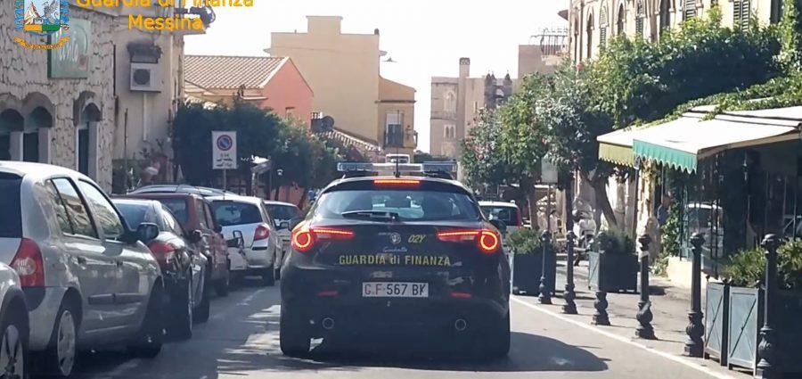 Taormina, indagati albergatori: non versavano la tassa di soggiorno