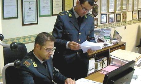 Utilizzato i fondi per i non vedenti per altre finalità, 21 indagati a Lecce