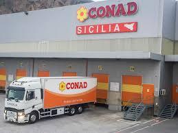 Gdo alimentare in Sicilia, i sindacati: domenica chiusi o sarà sciopero