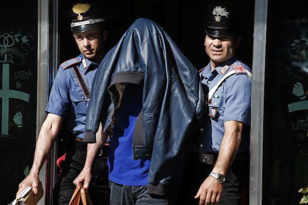 Racket e droga a Gela, 6 arresti Le 'donne boss' impartivano ordini
