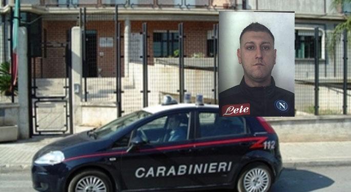 Omicidio La Porta a Floridia, condanne definitive per 4 imputati