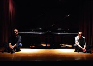 Catania, tornano i Genesis Piano Project in concerto