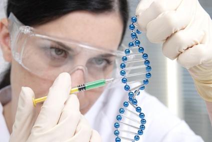 Tumori, a Palermo le nuove frontiere della genetica molecolare