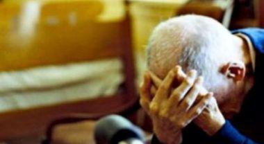 Minaccia i genitori per i soldi: arrestato a S.Giovanni La Punta