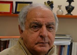 E' morto a Catania il magistrato Giuseppe Gennaro: era da tempo ammalato