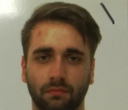 Omicidio Scarso a Siracusa, Gennaro al Gip: sono innocente