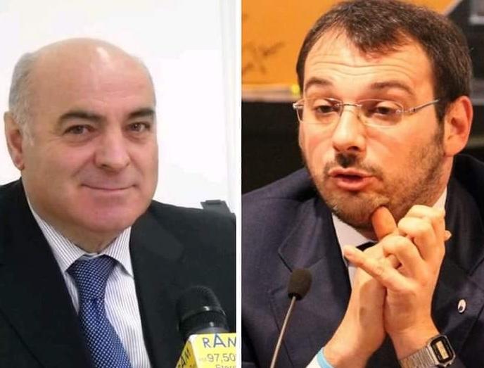 Ex deputato Gennuso chiede rimozione di 5 articoli, Tribunale di Ragusa respinge ricorso