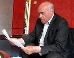 Caso acqua a Pachino, il deputato Gennuso querela il sindaco Bruno
