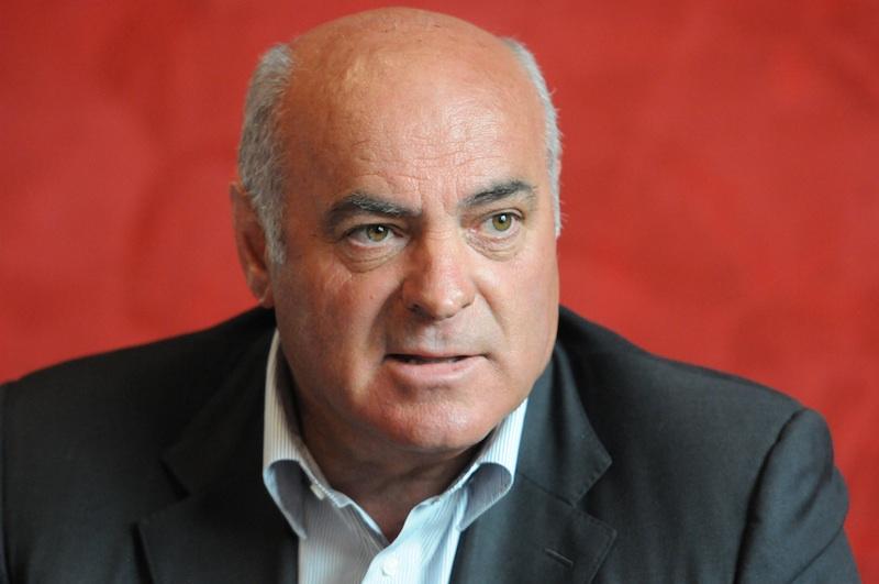 Il deputato Gennuso chiede le dimissioni del sindaco di Pachino