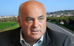 Autostrada Siracusa - Rosolini, Gennuso invita l'assessore Pistorio a fare un sopralluogo