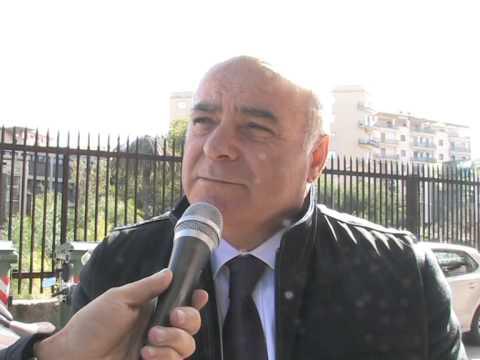 """Trivelle, il deputato Gennuso su Facebook: """"Io voto sì"""""""