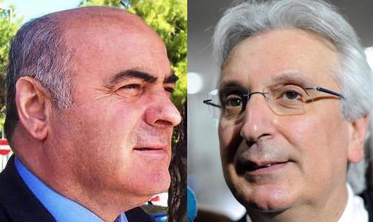 """Grano con i fitofarmacii in Sicilia, Gennuso: """"L'assessore metta la parola fine"""""""