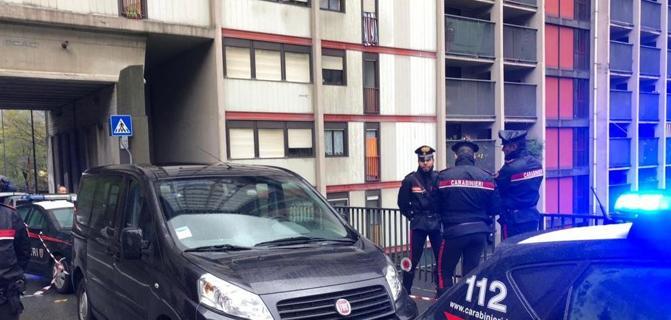 Donna trovata decapitata a Genova: è giallo