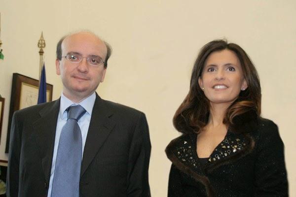 Corsi d'oro,  a Messina condannato a 11 anni il deputato nazionale  Genovese