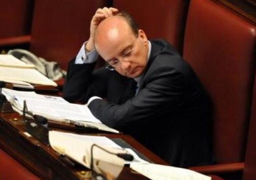 Corruzione elettorale a Messina, 44 politici rinviati a giudizio