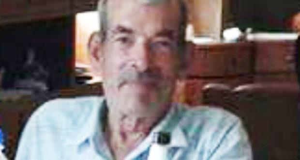 Anziano scomparso da Priolo a dicembre trovato cadavere
