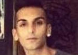 Ragazzo ucciso a Catanzaro per un debito di 10 euro