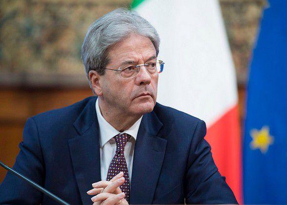 Governo, per Gentiloni relax in Alto Adige da Capodanno